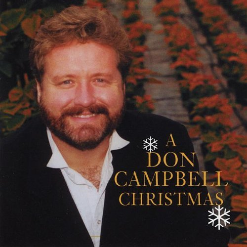 Don Campbell Don Campbell Christmas Local