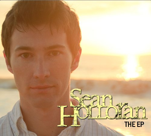 Sean Holloran Sean Holloran The Ep