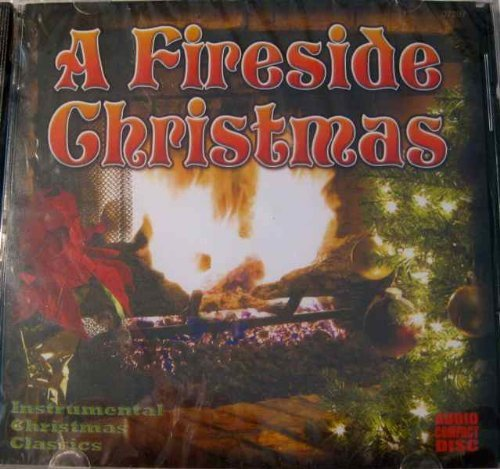 London Philharmonic Orchestra Fireside Christmas