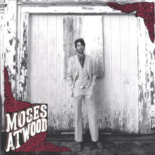 Moses Atwood Atwood Moses Local