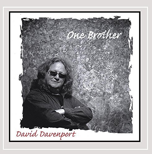 David Davenport One Brother