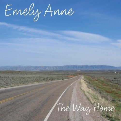 Anne Emely Way Home