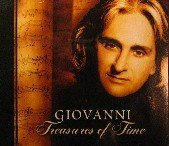 Giovanni Treasures Of Time