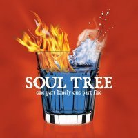 Soul Tree One Part Lonely One Part Fire