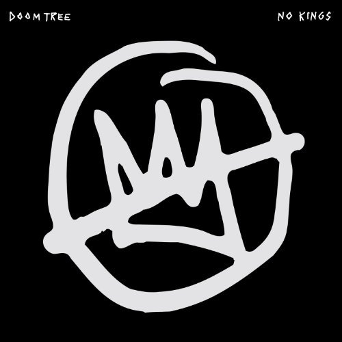 Doomtree No Kings Explicit