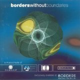 Borders Without Boundaries Borders Without Boundaries