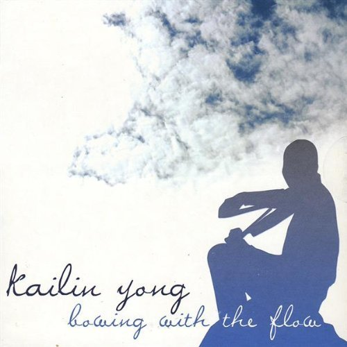Kailin Yong Bowing With The Flow
