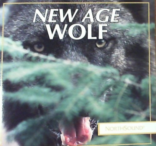 Northsound New Age Wolf