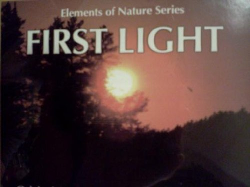 Elements Of Nature Series First Light