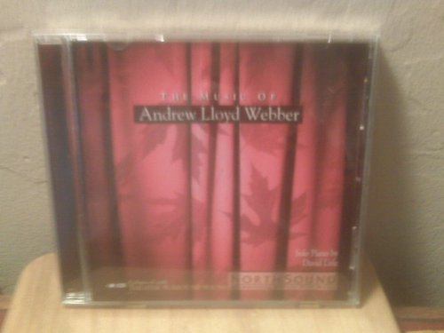 Classical Composers Series Music Of Andrew Lloyd Webber Classical Composers Series