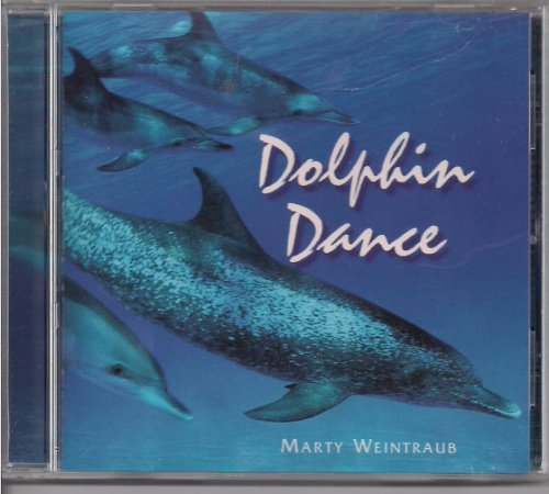Northsound Dolphin Dance