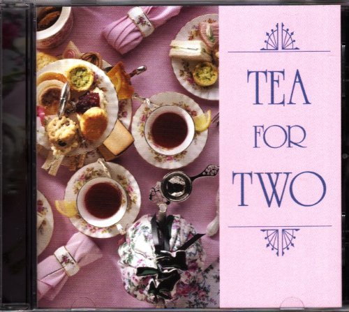 Northsound Tea For Two