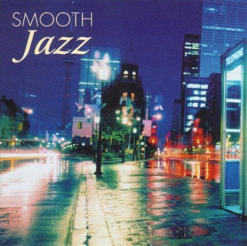Northsound Smooth Jazz