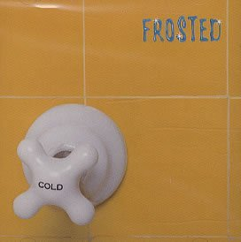 Frosted Cold