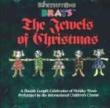International Children's Chorus Jewels Of Christmas
