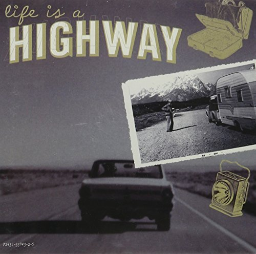 Life Is A Highway Life Is A Highway Smithereens Sweet Stray Cats
