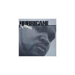 Hurricane Hurra The