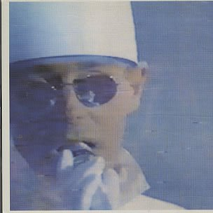 Pet Shop Boys Disco 2 (special CD Package)