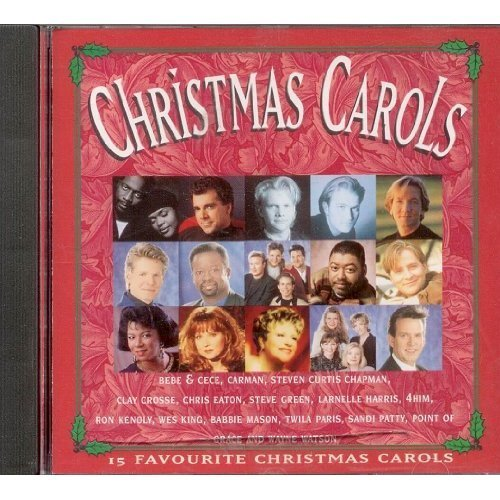 Christmas Carols Of The You Christmas Carols Of The Young
