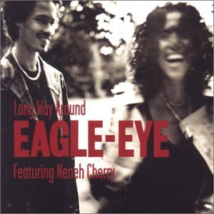 Eagle Eye Cherry Long Way Around