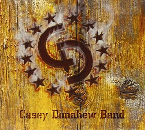 Casey Band Donahew Casey Donahew Band