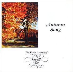 Newell Oler Autumn Song