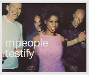 M People Testify Pt 1 Angel St Last Night 10 000