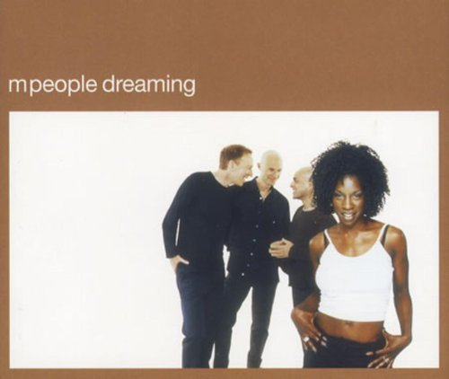 M People Dreaming