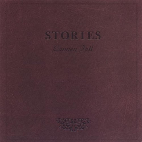 Lannen Fall Stories