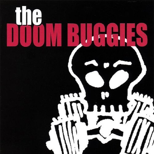 Doom Buggies Doom Buggies