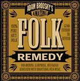 Adam Brodsky Folk Remedy
