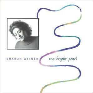 Sharon Wiener One Bright Pearl