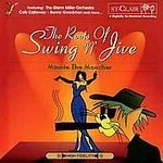 Roots Of Swing N Jive Minnie The Moocher Roots Of Swing N Jive