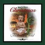 Music Developing Mind Baby's First Christmas Music Developing Mind