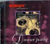 Redbook Dinner Party