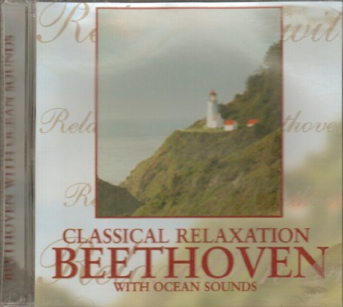 L.V. Beethoven Classical Relaxation With Beet Classical Relaxation