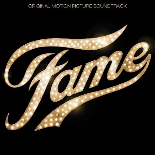 Various Artists Fame