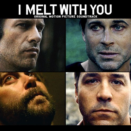 Various Artists I Melt With You