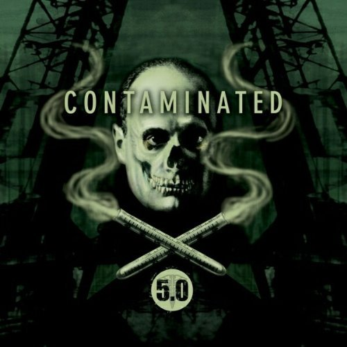 Contaminated 5.0 Contaminated 5.0 2 CD Set