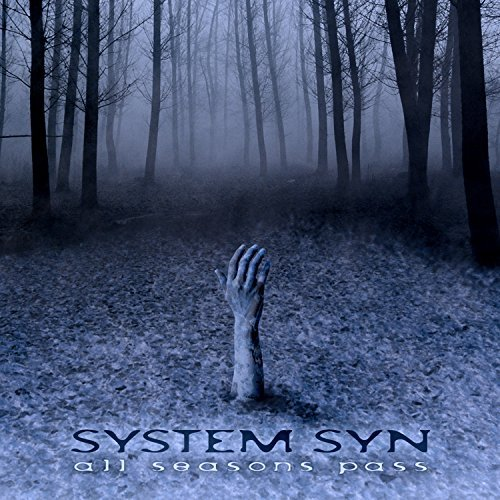 System Syn All Seasons Pass