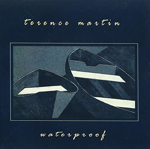 Terence Martin Waterproof