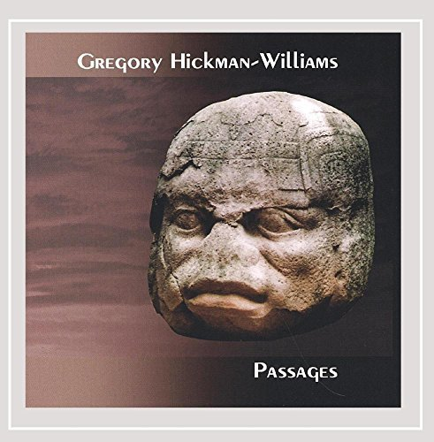 Hickman Williams Gregory Passages