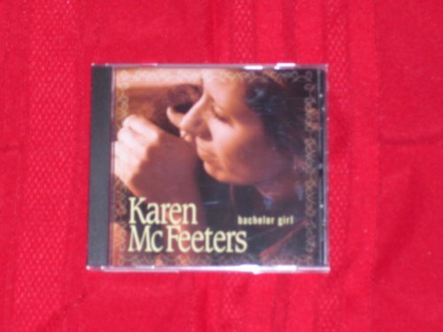 Karen Mcfeeters Bachelor Girl