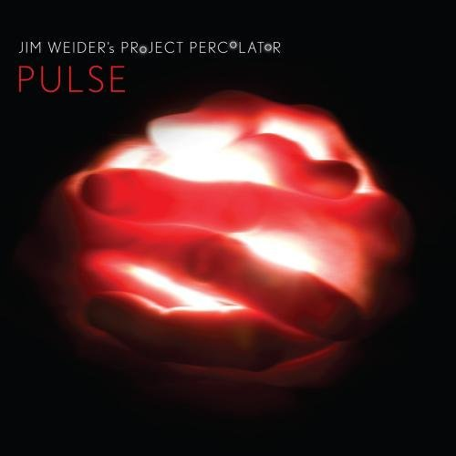 Jim Weider's Project Percolato Pulse