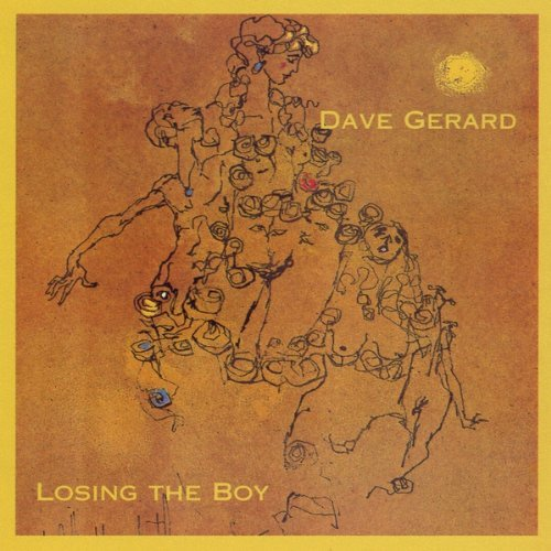 Gerard Dave Losing The Boy Local