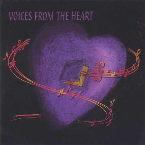 Voices From The Heart Voices From The Heart