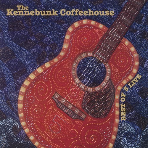 Kennebunk Coffee House Best Of Five Live Kennebunk Coffee House Best Of Five Live Local