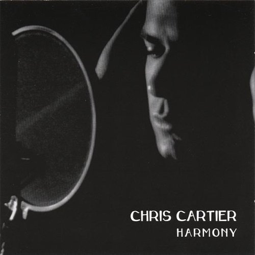 Chris Cartier Harmony
