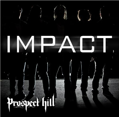Prospect Hill Impact Local
