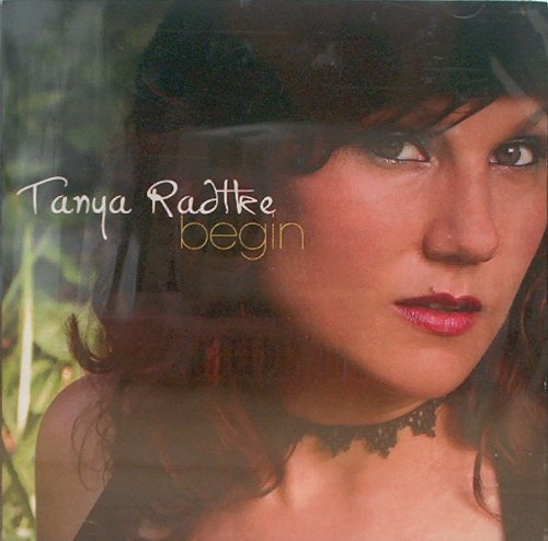 Tanya Radtke Begin